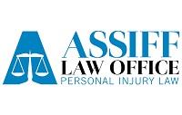 Digital Sponsor | Assiff Law Office