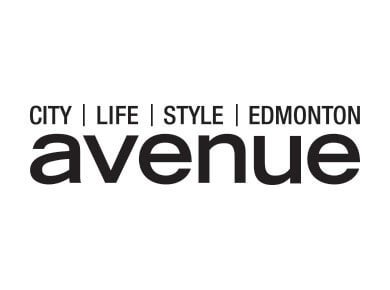 Avenue Best Restaurants Edmonton 124 Street Food