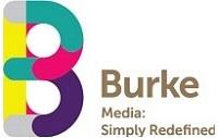 Print Sponsor | Burke Group