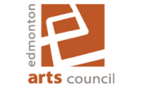 Special Funding Support | Edmonton Arts Council