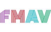Festival Programming Sponsor | FMAV