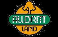 Digital Sponsor | Alldritt Land Corporation
