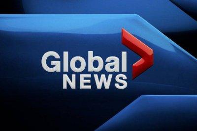Duchess Bakeshop Global TV Feature | 124 Street Edmonton